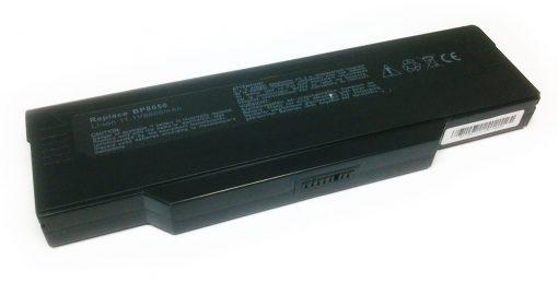 Fujitsu 6600mAh SIEMENS AMILO L1310 M1420