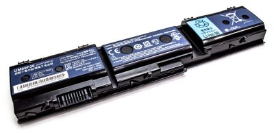 Acer 5200mAh AS1820 Series