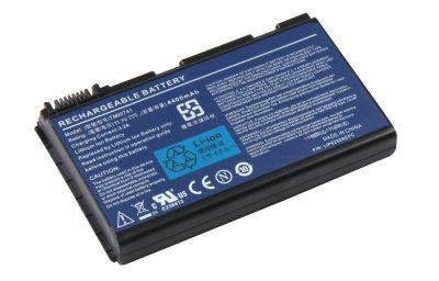 Acer 5210 5320 4400MAH