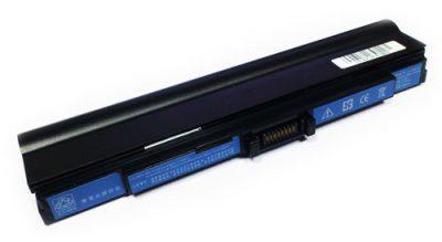 Acer Aspire 5200mAh TIMELINE 1410