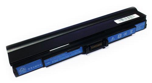 Acer Aspire 5200mAh TIMELINE 1410, 1810T, FERRARI ONE