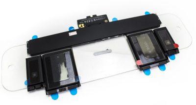 Apple 6600mAh A1437