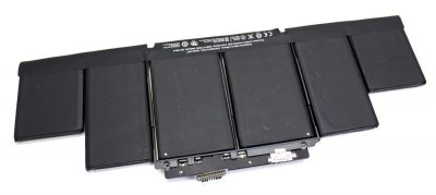 Apple 8460mAh A1417