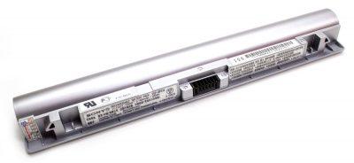 Sony 2100mAh VGP-BPS18 Silver
