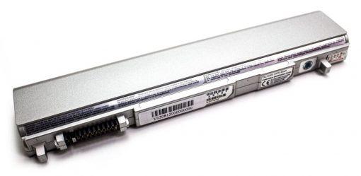 Toshiba 4400mAh Dynabook SS RX1 SA106E/2W