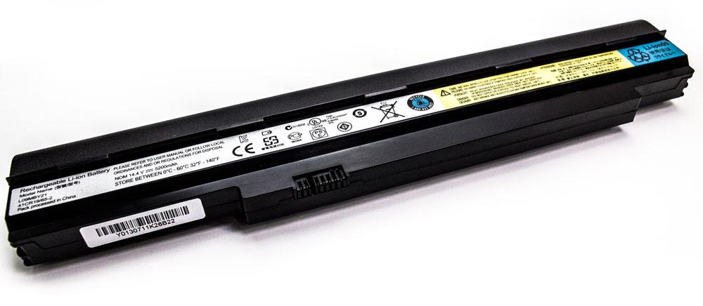 Lenovo 5200mAh K26 E26 K27 Series