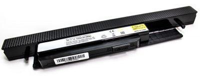 Lenovo 5200mAh L09S6D21