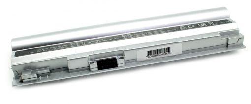 Sony 5200MAH VGP-BPS14 BPS14/B (PLATA)
