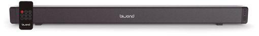Barra de Sonido JoyBox SoundBar 28W Biwond