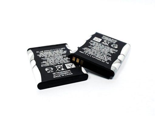 Bateria Nokia BL-5B 6020/5200/5300/3220/5140 890mAh Li-ion