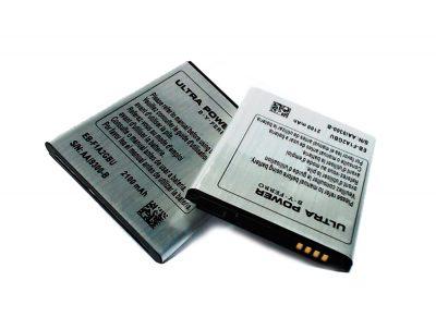 Bateria Samsung Galaxy S3 EB-L1G6LLUC I9300 2100mAh Li-ion
