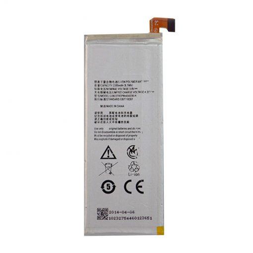 Bateria ZTE A880 2300mAh