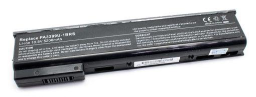 HP 5200mAh CA06