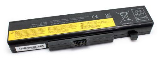 Lenovo 5200mAh E430