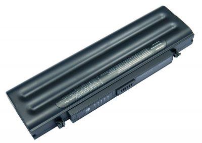 Samsung 7800mAh SSB-X15LS6