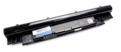 Dell 4400mAh 268X5