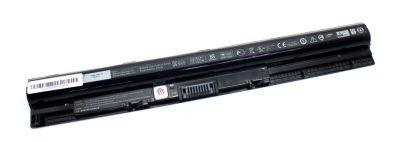 Dell 2200mAh M5Y1K