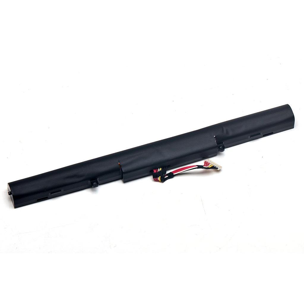 Batería Asus A41-X550E 2950mAh