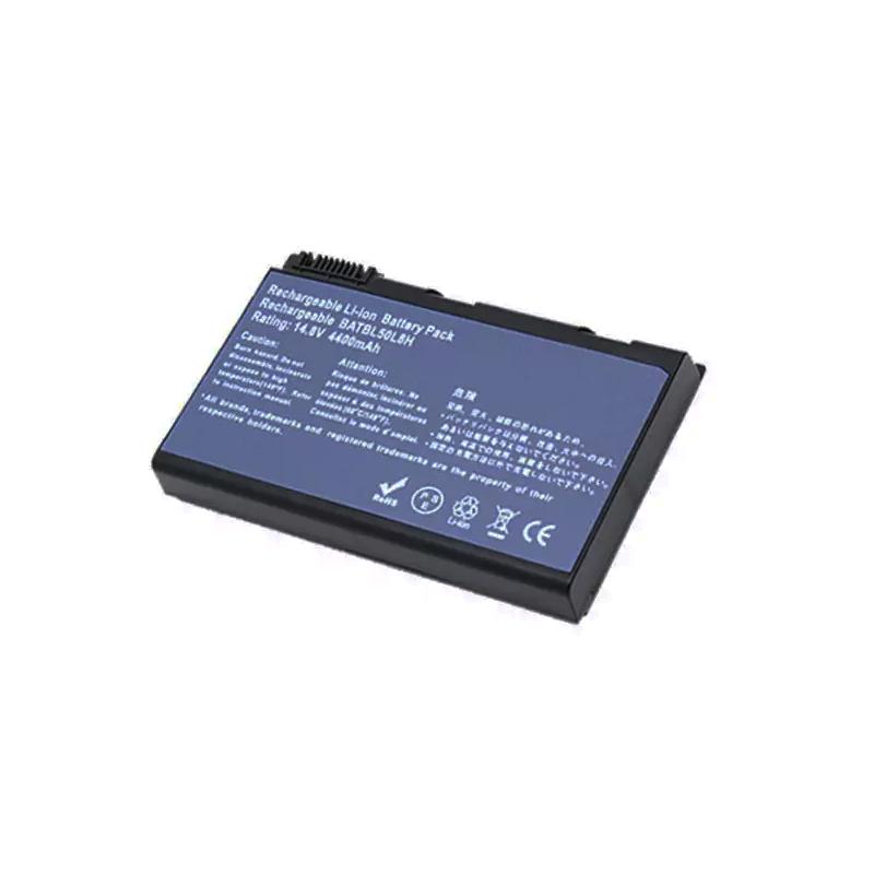 Acer Travelmate GRAPE34 4400mAh 14.8V
