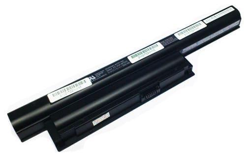 Sony VAIO 5200MAH VGP-BPL22, VGP-BPS22, VGP-BPS22/A