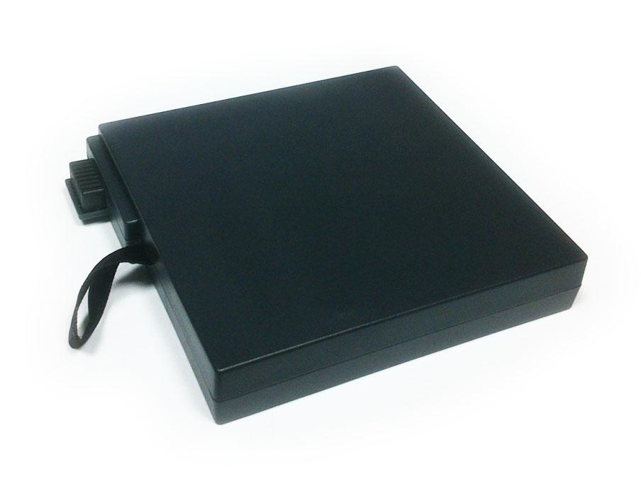 Fujitsu 5200mAh SIEMENS AMILO A7600 A7620 D6830