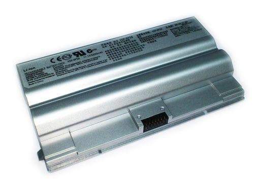 Sony 5200mAh VGP-BPL8 CGP-BPS8 VGP-BPL8A