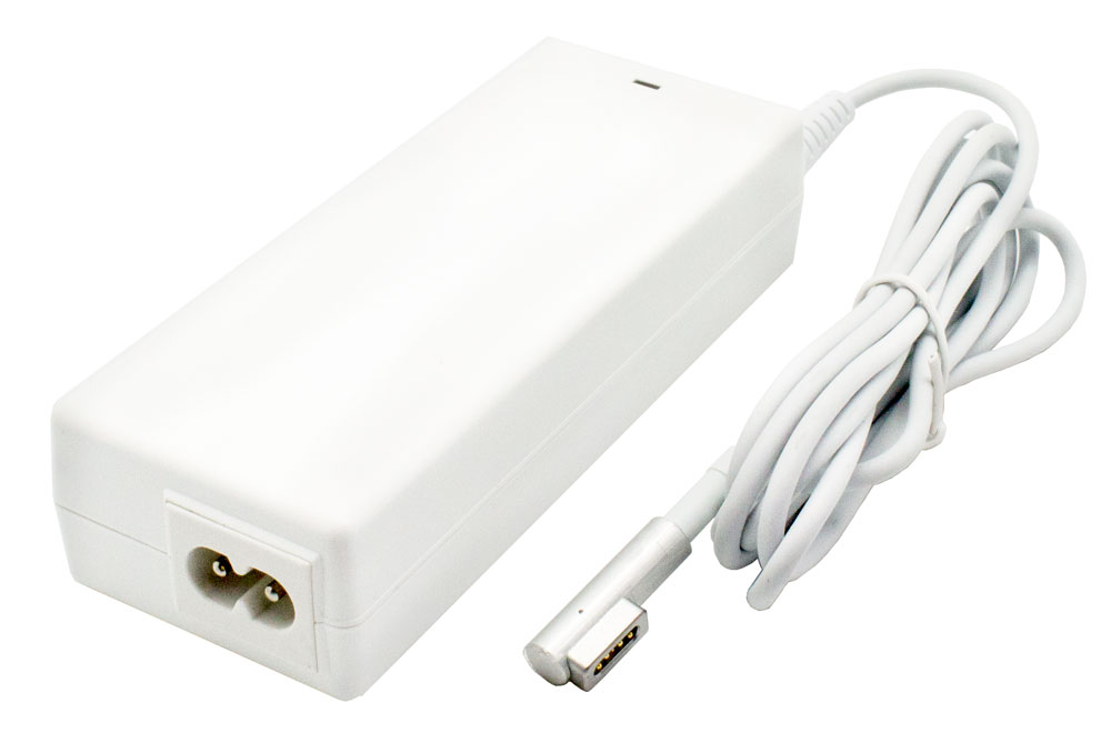 Carg. Magsafe 1 Macbook 60 W Pro Charger