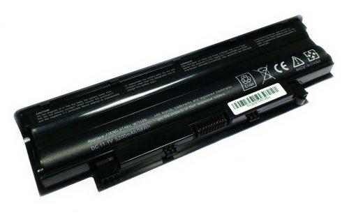 Dell 4400mAh INSPIRON 13R 14R 15R 17R M501 N3010