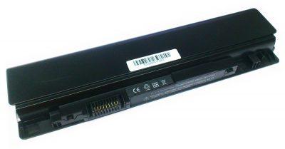 Dell 5200mAh INSPIRON 1470