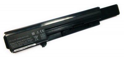 Dell 5200mAh 14.8V  VOSTRO 3300