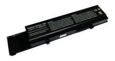 Dell 5200mAh VOSTRO 3400