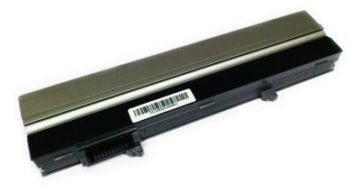 Dell 4400mAh LATITUDE E4300