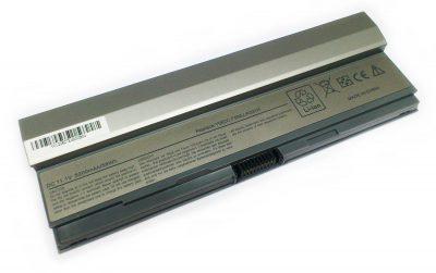 Dell 4000mAh F586J PARA DELL INSPIRON E4200