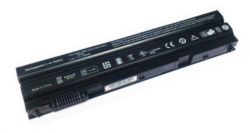 Dell 5200mAh LATITUDE E5420 E5520 E6220 E6420 E6520