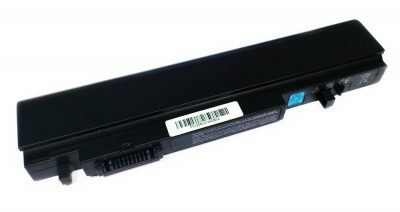Dell 5200mAh XPS 16