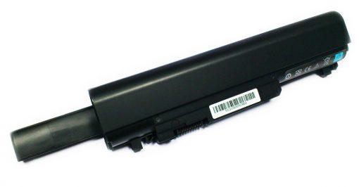 Dell 7800mAh XPS 13