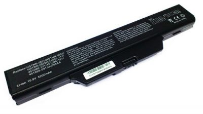 HP 5200MAH 10.8V BUSINESS NOTEBOOK 6720S 6730S