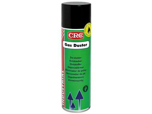 CRC Soplador de Polvo Gas Seco Aire Comprimido 250ml