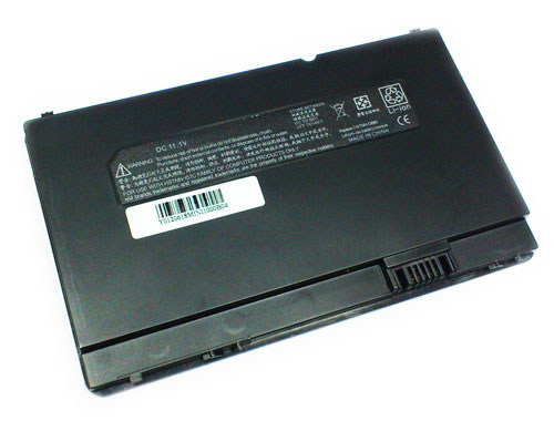 HP Mini 2600mAh 1000 1020 1030 1050 1090 1100 SERIES