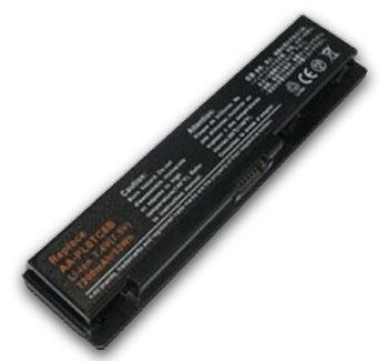 Samsung 4400mAh N310