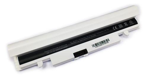 Samsung 5200mAh NP-N143 NP-N148 NP-N150 (BLANCA)