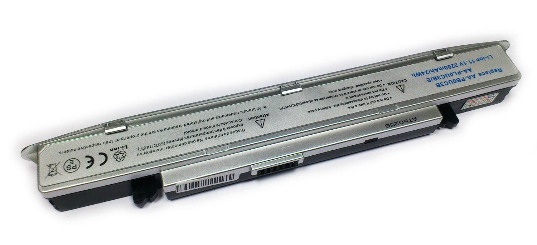 Samsung 2200mAh NP-Q1
