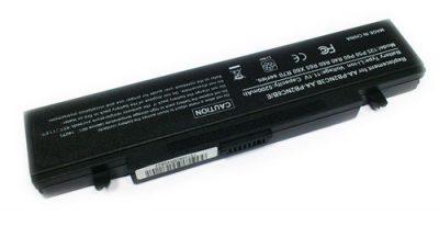 Samsung 5200mAh Q320 R470 R620