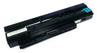Toshiba Satellite 5200mAh T210D T215D T230 T235 T235D