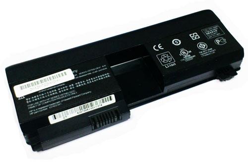 HP PAVILION 55Wh TX1000 TX1100 TX1200 TX1300 SERIES