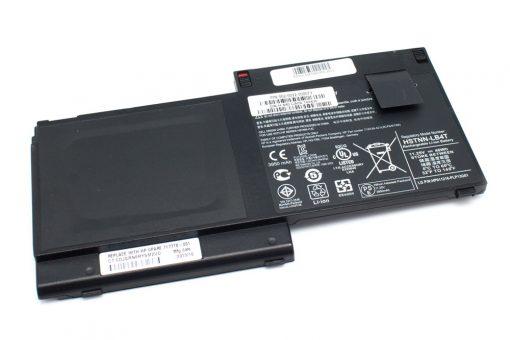 HP EliteBook 3950mAh SB03XL