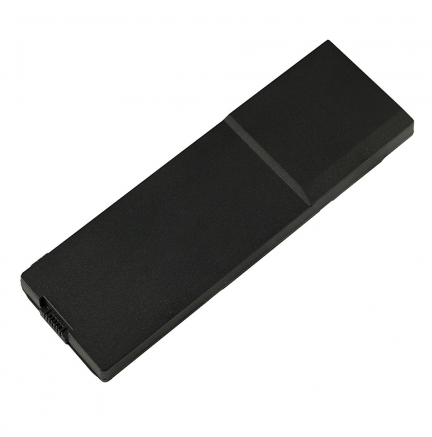 Sony 4400mAh VGP-BPL24 VGP-BPS24