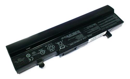 Asus 4400mAh EEE PC 1005, 1101, R101, R105