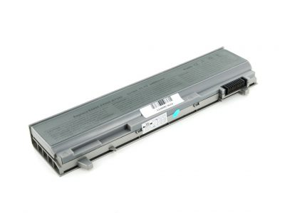 Dell 4400mAh LATITUDE E6500 E6400