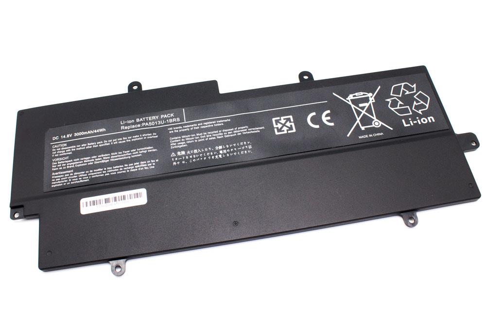 Toshiba PA50132 Portege Z930